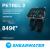 shearwater-petrel2