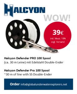 halcyon_defender_pro_100