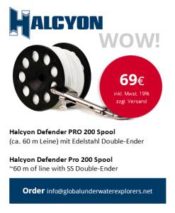 halcyon_defender_pro_200